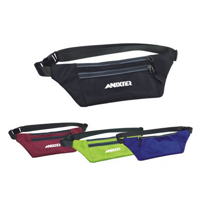 Picture of Sports Waist Bag