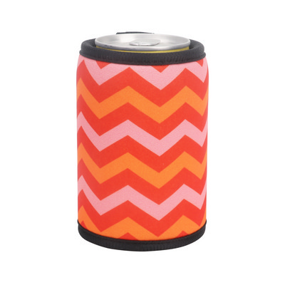Picture of Velcro Wrap Stubby Holder