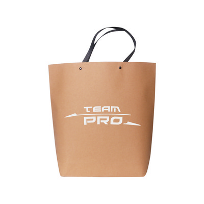 Picture of Large Boutique Paper Bag(380 x 380 x 100mm)