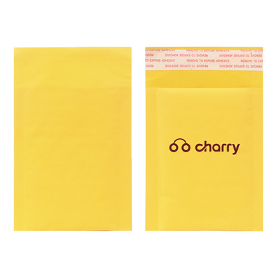Picture of Small Padded Bag Bubble Envelope (110 x 130mm)