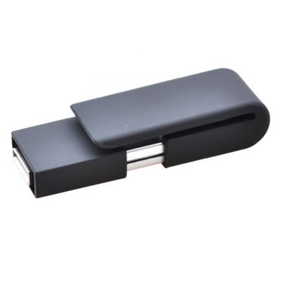 Picture of Clip Flash Drive