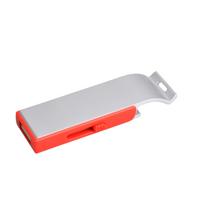 Picture of Bottle Opener Flash Drive