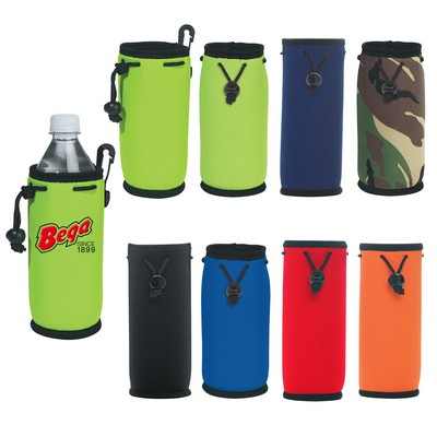 Picture of Water Bottle Cooler Bag