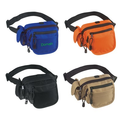 Picture of All-In-One bum bag