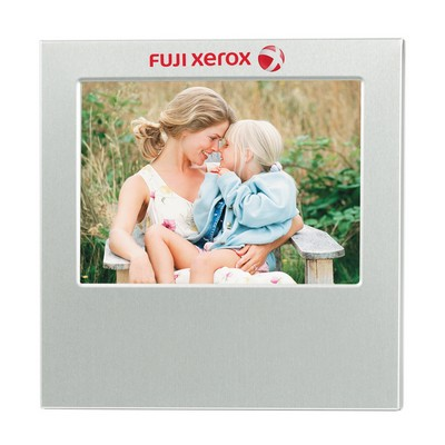 Picture of Aluminum Photo Frame