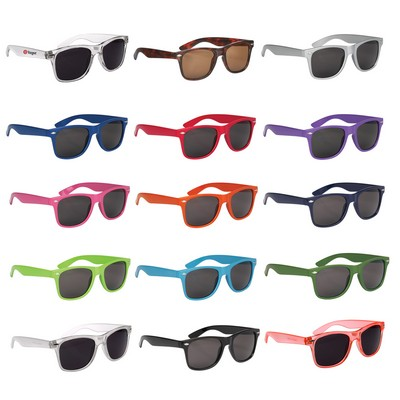 Picture of Sunglasses