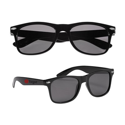 Picture of Polarized Sunglasses
