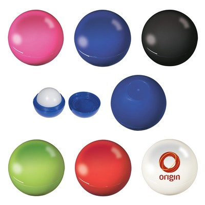 Picture of Lip Moisturizer Ball