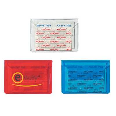 Picture of First Aid Pouch