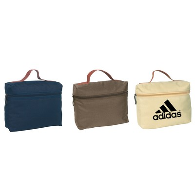 Picture of Polyester Travel Bag