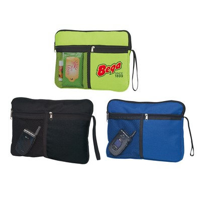 Picture of Multi-Purpose Personal Carrying Bag