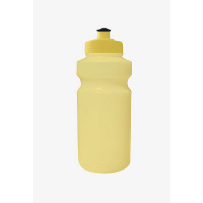 Picture of High performance bike bottle 600ml