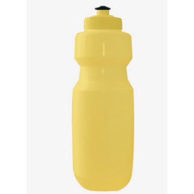 Picture of High Performance bike bottle 700ml