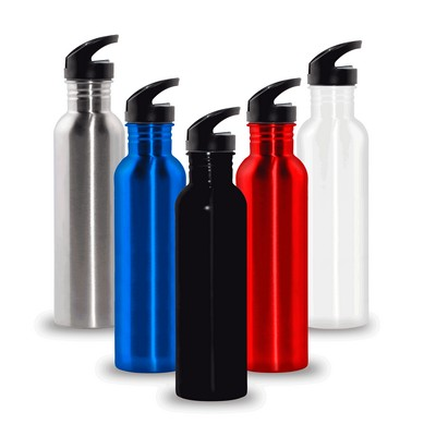 Picture of 800ml Stainless Steel Water Bottle