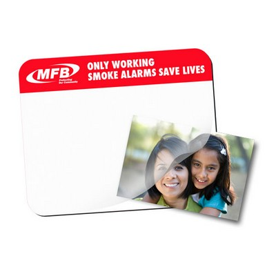 Picture of Photo Mouse Mat