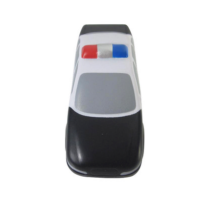 Picture of Patrol Wagon Shape Stress Reliever