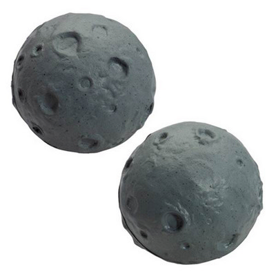 Picture of Moon Shape Stress Reliever