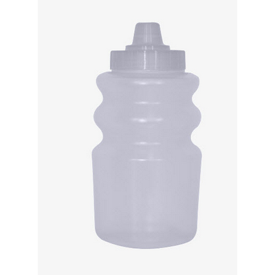 Picture of QT bottle for Kids
