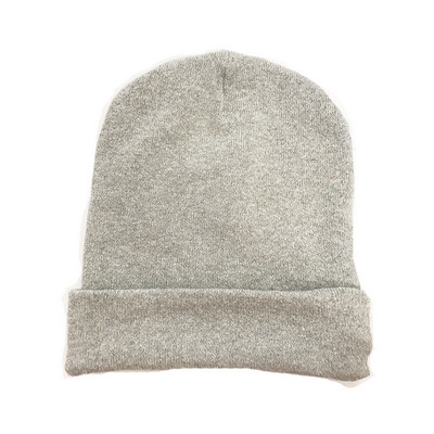 Picture of Recover Beanie