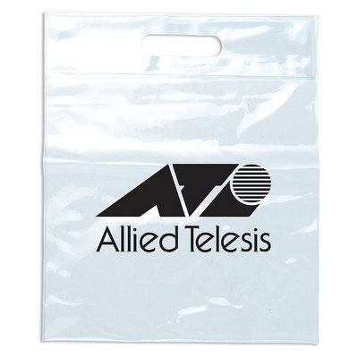 Picture of Clear Hand Tote