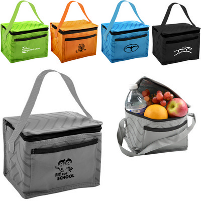 Picture of Insulated Lunch Pack