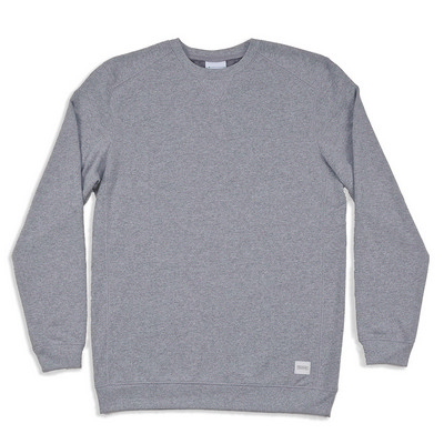 Picture of Recover Crewneck