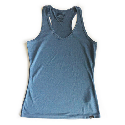 Picture of Recover Women's Sport Tank