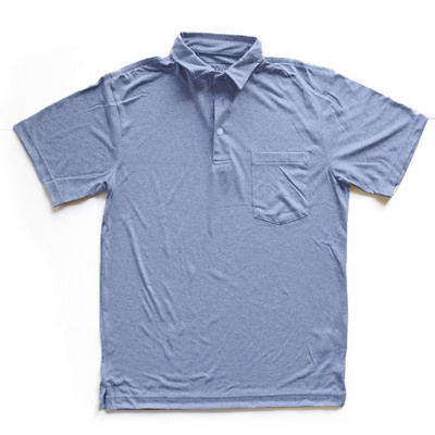 Picture of Recover Sport Polo