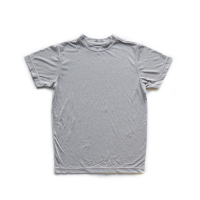 Picture of Recover Youth Sport Tee