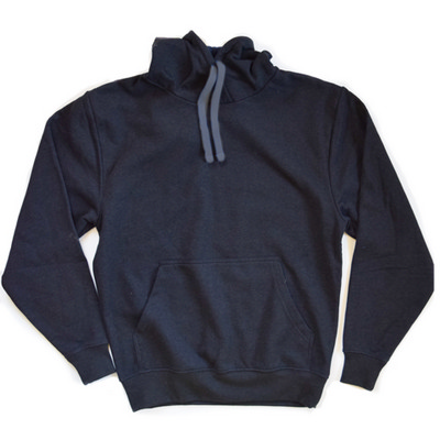 Picture of Recover Pullover Hoodie