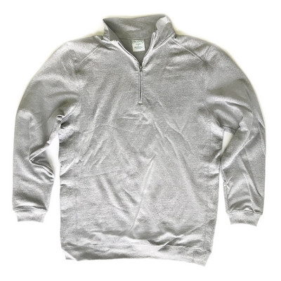Picture of Recover Quarter Zip Pullover