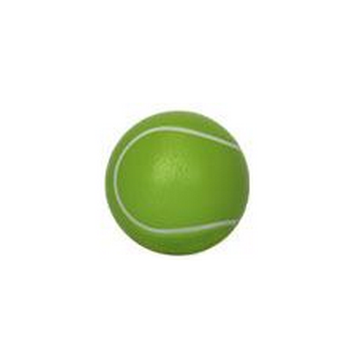 Picture of Stress Tennis Ball