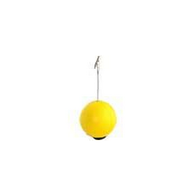 Picture of Stress Ball Note Holder