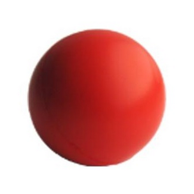 Picture of Stress Ball Red