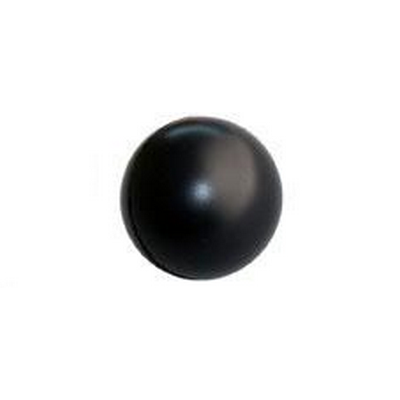 Picture of Stress Ball Black