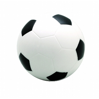 Picture of STRESS SOCCER BALL - Small