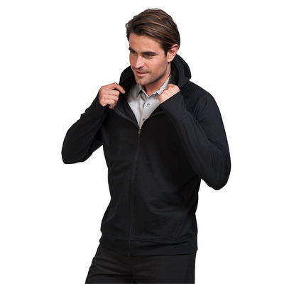 Picture of Sporte Leisure Mens Kemp Hoodie