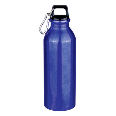 Picture of 750ml Aluminium Sports Bottle