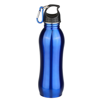 Picture of 700ml Stainless Steel Sports Bottle