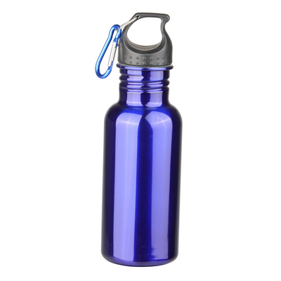 Picture of 550ml Stainless Steel Sports Bottle