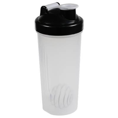 Picture of 750ml Plastic Sports Bottle - SOFT