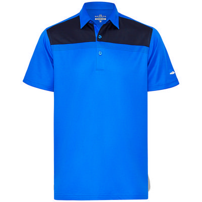 Picture of Sporte Leisure Mens Crew Polo Shirt