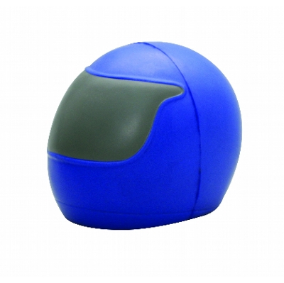 Picture of STRESS HELMET