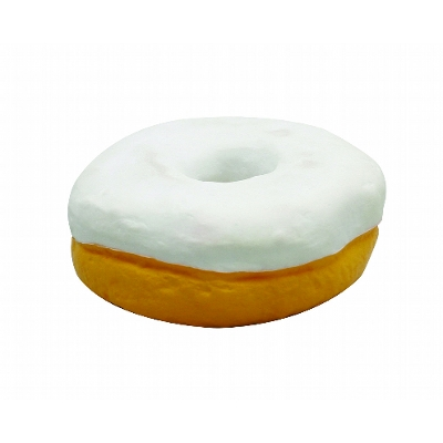 Picture of STRESS DONUT