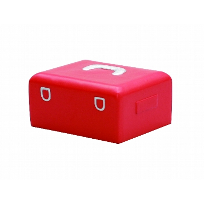 Picture of STRESS TOOL BOX