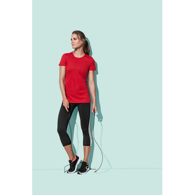 Picture of Women's Active Sports T