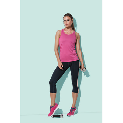 Picture of Women's Active Sports Top