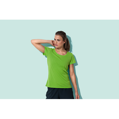 Picture of Women's Active Cotton Touch