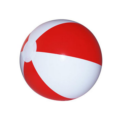 Picture of Beach Balls Large