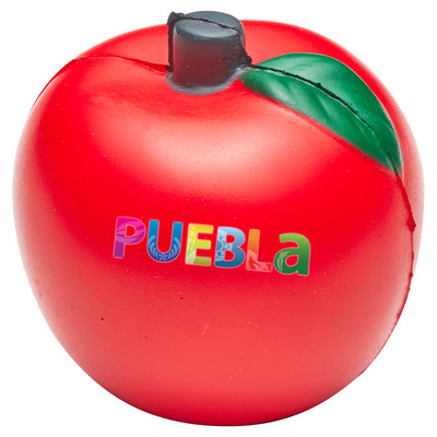 Picture of Squeeze Apple